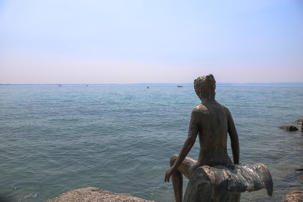 Gardasee — Urlaub an Italiens größtem See