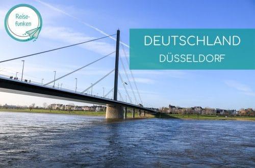 Düsseldorf_Oberkasseler Brücke