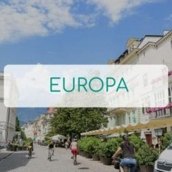 Startseite_Europa_dunkel