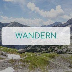 Startseite_Wandern_dunkel